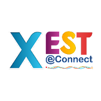 XEST eConnect