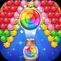 Bubble Fruit Legend icon
