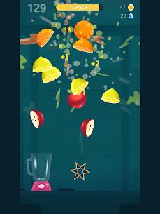 Fruit Master MOD (Unlimited Money) 10