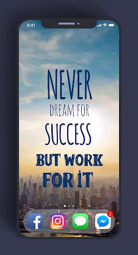 Download Inspirational Quotes Wallpapers Hd 4k Free For Android Inspirational Quotes Wallpapers Hd 4k Apk Download Steprimo Com