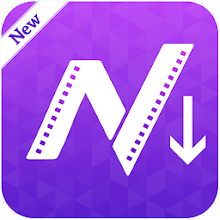 ViDDown : All Video Downloader Without Watermark for PC \/ Mac \/ Windows 7.8.10 - Free Download
