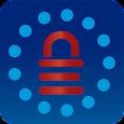 SecurityApp