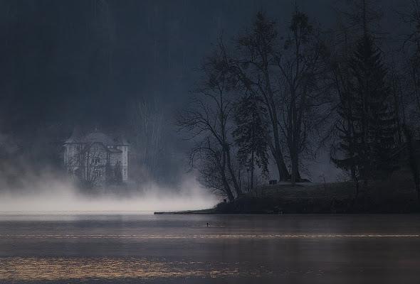 Al Castello di edidf