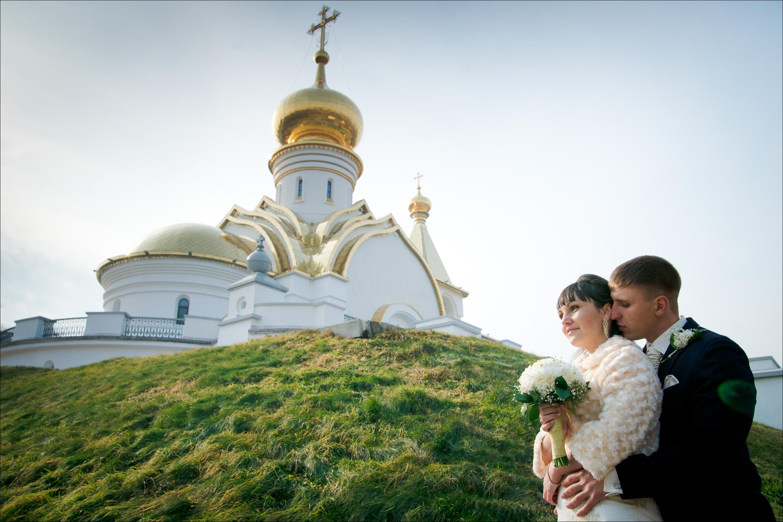 Анна Катасонова в Хабаровске