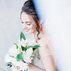 Wedding photographer Olga Semikhvostova (OlgaSem). Photo of 12.02.2018