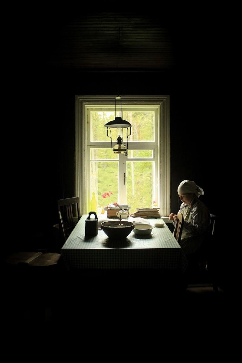 nonna.... di simona cancelli