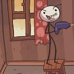 Troll Face Quest: Unlucky 1.8.0
