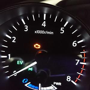 エクストレイル  H28式  HNT32  20X 4WDのカスタム事例画像 スタンピード少佐さんの2018年11月22日10:40の投稿