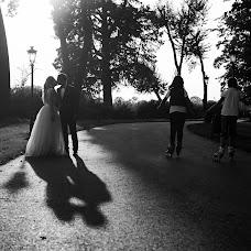 Wedding photographer Ene Catalin (EneCatalin1). Photo of 24.09.2016