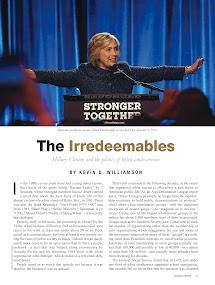 National Review- screenshot thumbnail