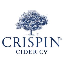 Logo of Crispin Rose Hard Cider