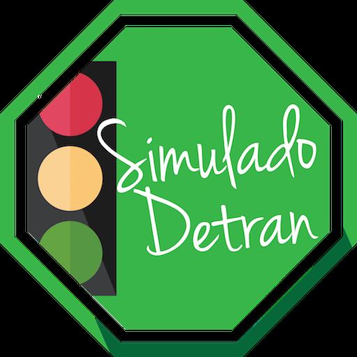 Simulado Detran Sp Pdf