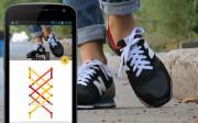 шнурки (2)