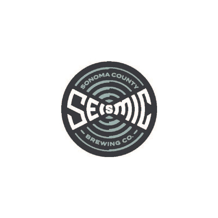 Logo of Seismic Liquifacton Kölsch Style Ale