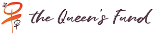 The Queen's Fund logo