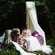 Wedding photographer Nikolay Zinchenko (26foto). Photo of 13.06.2016