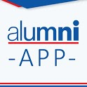 Alumni English App icon