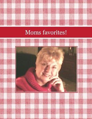 Moms favorites!