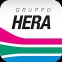 My Hera icon