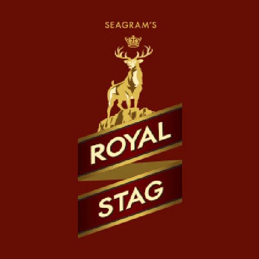 Royal Swag 遊戲 App LOGO-硬是要APP