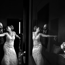 Fotografo di matrimoni Andrea Sorgoli (academyImage). Foto del 03.05.2018