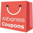 Coupon codes for AliExpress apk
