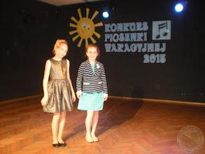 Photo: Konkurs Piosenki Wakacyjnej