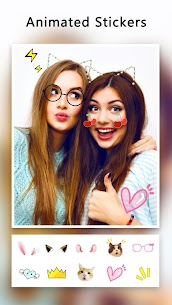 Collage Maker –  Photo Collage & Photo Editor 4