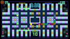 PAC-MAN CE DXのおすすめ画像5