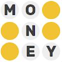 Money Finder Game - Free icon