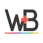 Whitebook - Prescrição e Bulário 5.4.0 (Unlocked)