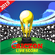 Download Criczon live score For PC Windows and Mac