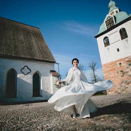 Wedding photographer Dasha Pears (skycreep). Photo of 31.05.2017