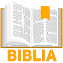 Biblia Nueva Traducción Viviente icon