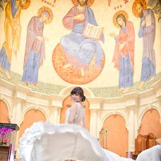 Wedding photographer Rui Yu Zheng (zheng). Photo of 07.03.2014