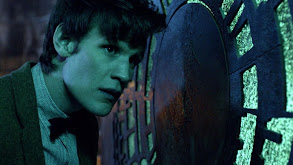 The Pandorica Opens thumbnail