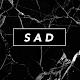 Sad Wallpapers Download on Windows