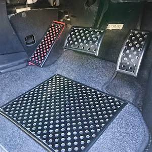 MPV LWFW エアロリミックス V6 3000のカスタム事例画像 カッツ MPV LWさんの2020年06月09日22:28の投稿
