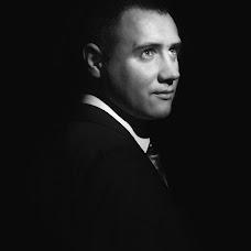 Wedding photographer Sergey Buyak (serg47). Photo of 10.04.2014