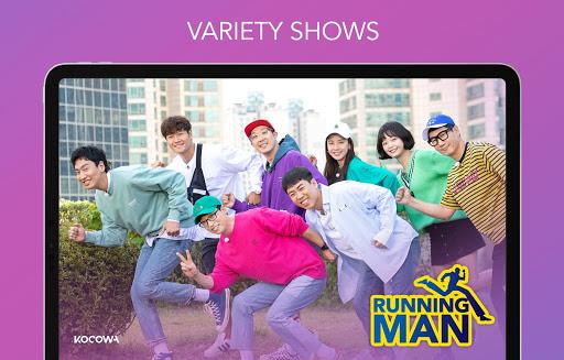 Viki: Stream Asian TV Shows, Movies, and Kdramas 6.2.3 Screenshots 11