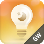 LG Lighting - GW Icon