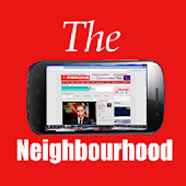The Neighbourhood News