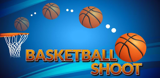 Basketball Shoot - Dunk Hitting - Apps on Google Play