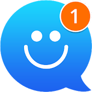 Messages - Text Messages, SMS Chat