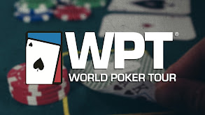 World Poker Tour thumbnail