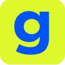 Social Media Group Keyword Notify & Highlight