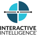 Interactive Intelligence, Inc.