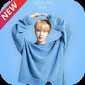 BTS JHope wallpaper HD 2k 4K icon
