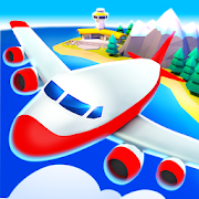 Download Game Fly THIS! APK Mod Free