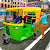 Indian Modern Rikshaw Drive file APK for Gaming PC/PS3/PS4 Smart TV